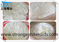 Muscle Building CAS 965-93-5 Methyltrienolone Metribolone C19H24O2 Muscle Growth