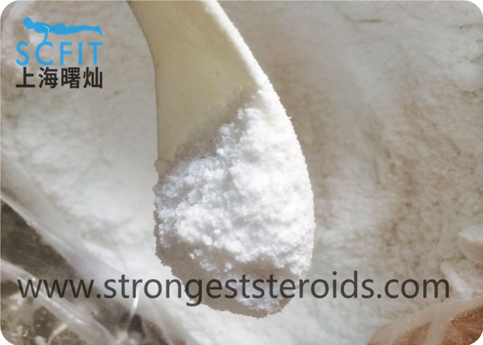Nature  Steroids Testosterone Sustanon250 Raw Powder For Muscle Building Test Blend Sust250 Steeroids