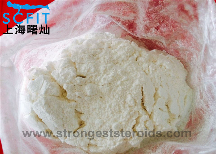 Strongest Testosterone Steroid  Androsta-1,4-diene-3,17-dione powder for Man Muscle Growth