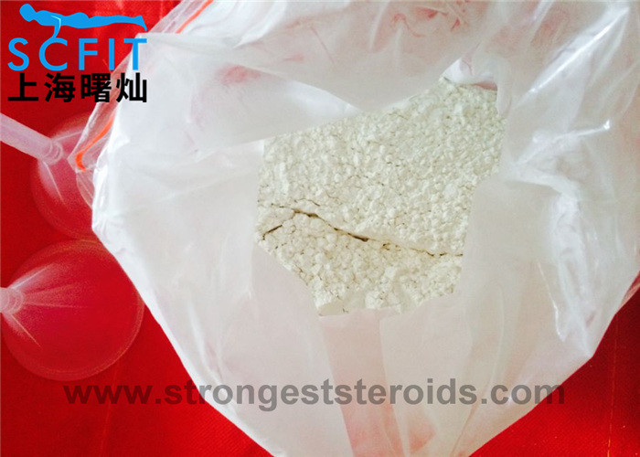 Muscle Growth DECA Durabolin Steroids Nandrolone Decanoate steroid Raw Powder  360-70-3