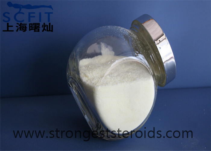 99% Pure Dextromethorphan Dxm 125-71-3 Romilar Powder Making Body Excited